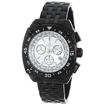 Burgmeister BM326-612-man horloge