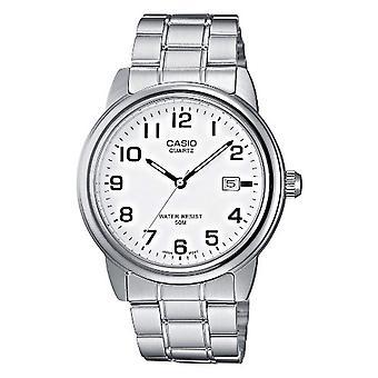 Casio men's watch H5MTP-1221A-7BVEF