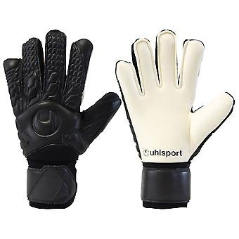UHLSPORT COMFORT ABSOLUTGRIP  Goalkeeper Gloves Size