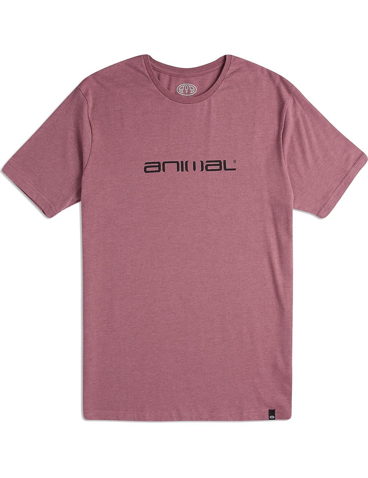 DEL ZEPPELIN DAZED Confused amplifié Anthracite T-shirt-Unisexe