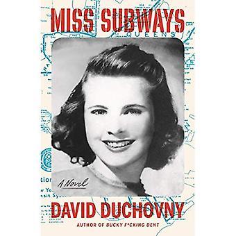 Miss Subways