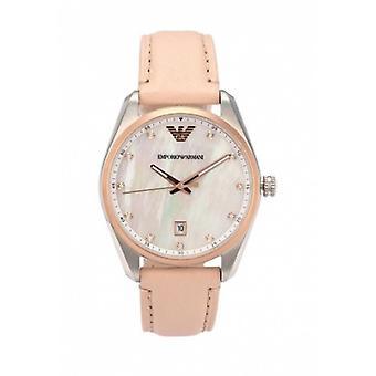 Emporio Armani Ar6133 senhoras Watch
