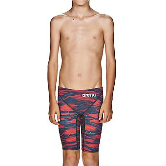 Arena Boys Powerskin ST 2.0 Limited Edition Jammer Swimwear For Boys