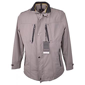 JUPITER Jupiter Summer Windproof Casual Jacket