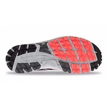 Inov8 Parkclaw 275 Gtx Womens Standard Fit Trail Running Shoes Black/grey
