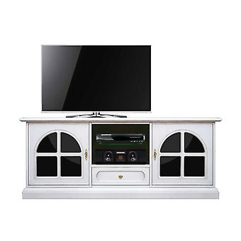 Lux TV mobile