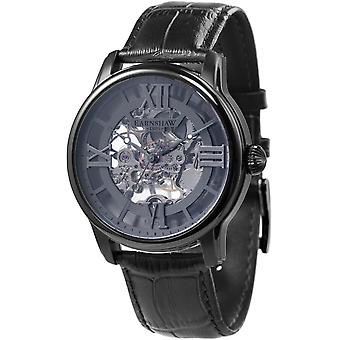 Thomas Earnshaw ES-8062-03 men's watch
