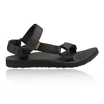 Teva Original Universal Frauen's Sandale- SS20