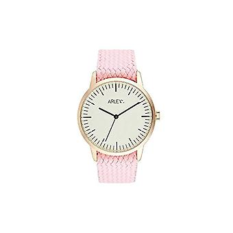 Arley Clock Unisex ref. ARL1006