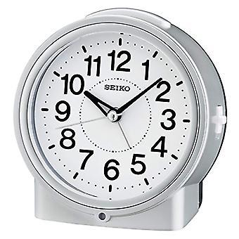 Seiko väggklocka Unisex Ref. K5082101062-00128