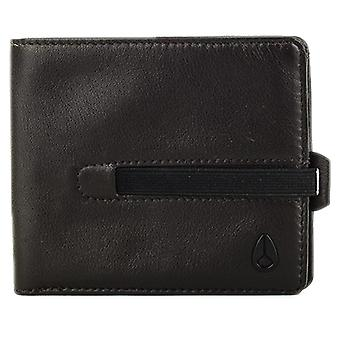 Mann Haut Add-ons NIXON WALLET C2889400