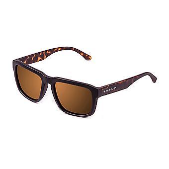 La Mel Lenoir Unisex Sunglasses