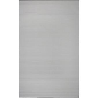 Pierre Cardin Design matto akryyli valkoinen
