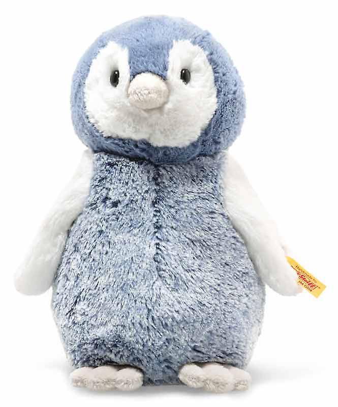 Steiff Paule Pinguin 22  cm
