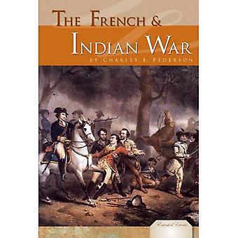 De Franse & Indische oorlog