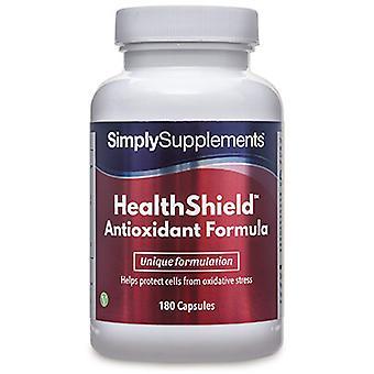 Healthshield-antioxidant-formula