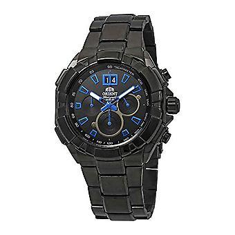 Orient Watch Man Ref. FTV00005B