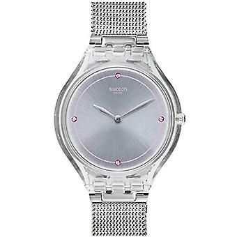 Swatch Watch Woman Ref. SVOK105M