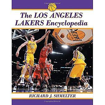 O Los Angeles Lakers livre