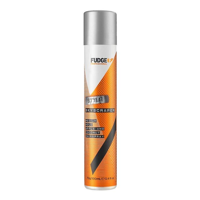 Fudge Skyscraper Hair Styling Spray 70g