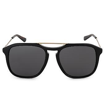 Gucci Square Sonnenbrille GG0321S 001 55