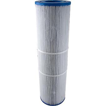 Filbur FC-2670 45 Sq. Ft. Filter Cartridge
