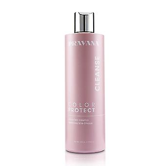 Pravana Color Protect Color Care shampoo-325ml/11oz