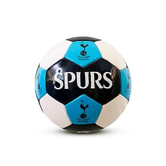 Tottenham Hotspur FC Size 3 Football
