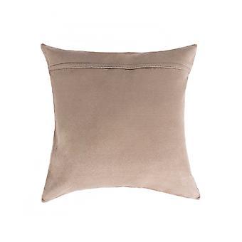 "18"" x 18"" x 5"" Natural - Pillow"