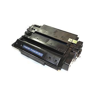 eReplacements Premium Toner Cartridge For HP Q6511X