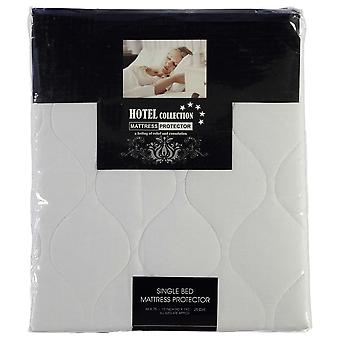 Hotel Collection Unisex Mattress Protector