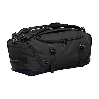 Stormtech Equinox 30 Duffle Bag