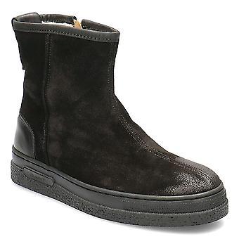 Gant Maria 19553946G00 universal winter women shoes