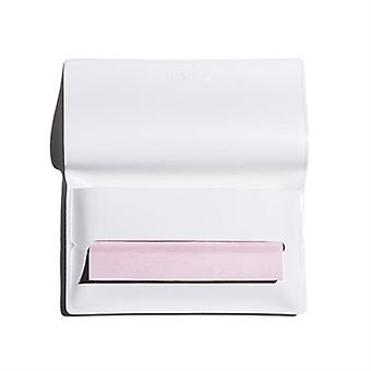 Shiseido Oil-Control Blotting Paper 100 Sheets