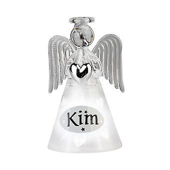 History & Heraldry Angel - Kim
