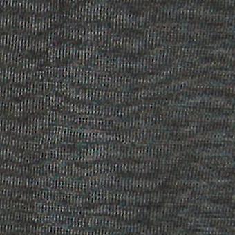 بيركشاير الوميض القاع & ق حتى Pantyhose, أسود, 1