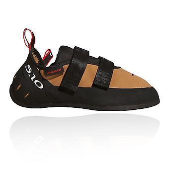 Five Ten Anasazi VCS Climbing Shoes - AW20
