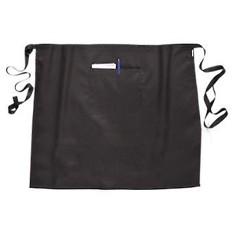 Portwest waist apron 120cm s795