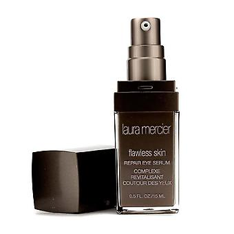 Flawless skin repair eye serum 122163 15ml/0.5oz
