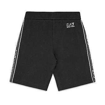 EA7 Boys Bermuda Shorts