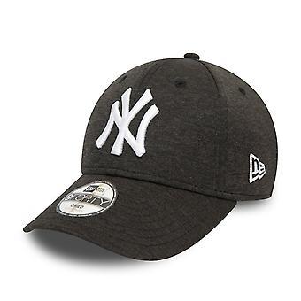 Nova Era 94 Kids Cap - SHADOW TECH NY Yankees