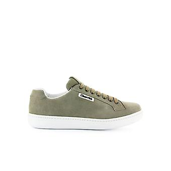 CHURCH'S MIRFIELD 2 STONE BEIGE SUEDE SNEAKER