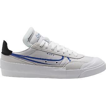 Nike Drop Type Hbr CQ0989001 universal todos os anos sapatos masculinos
