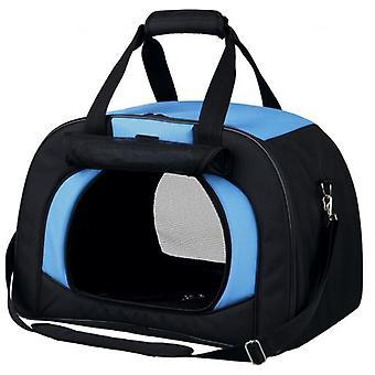 Trixie Kilian bag blue / black (Dogs , Transport & Travel , Bags)