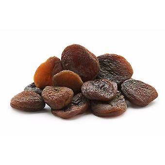 Organic Apricots Unsulphured-( 27lb )