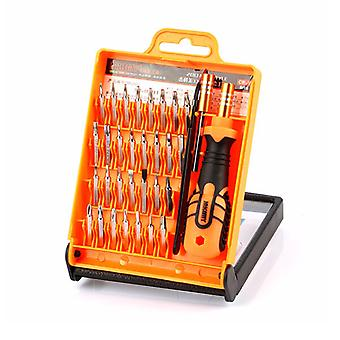 Proffesional Screwdriver Tool Set 33 in 1