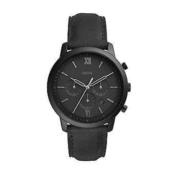 Fossil Watch FS5503 - Reloj NEUTRA CHRONO para hombre