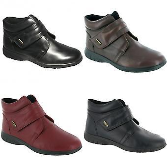 Cotswold Chalford Damen Stiefelette / Womens Schuhe