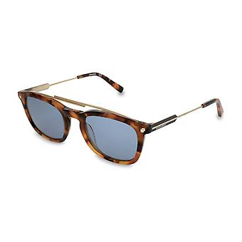 Lunettes de soleil Dsquared2 Original Unisex Printemps/Été - Brown Color 39005