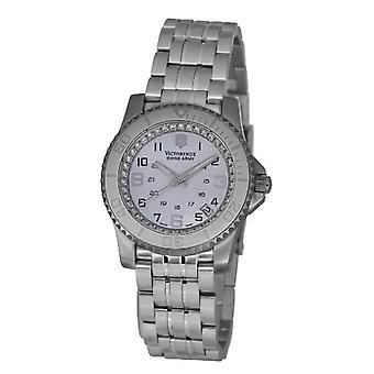 Universal Deutschland (1) v. 251147, Armbanduhr